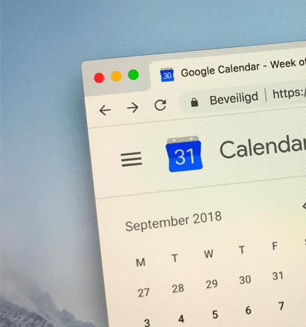4 ways to sync Trello with Google Calendar
