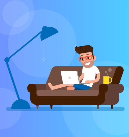 The Ultimate List of Trello Power-Ups for Remote Work