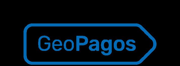 Geopagos