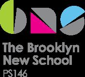 Brooklyn New School