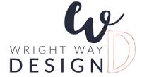Wright Way Design