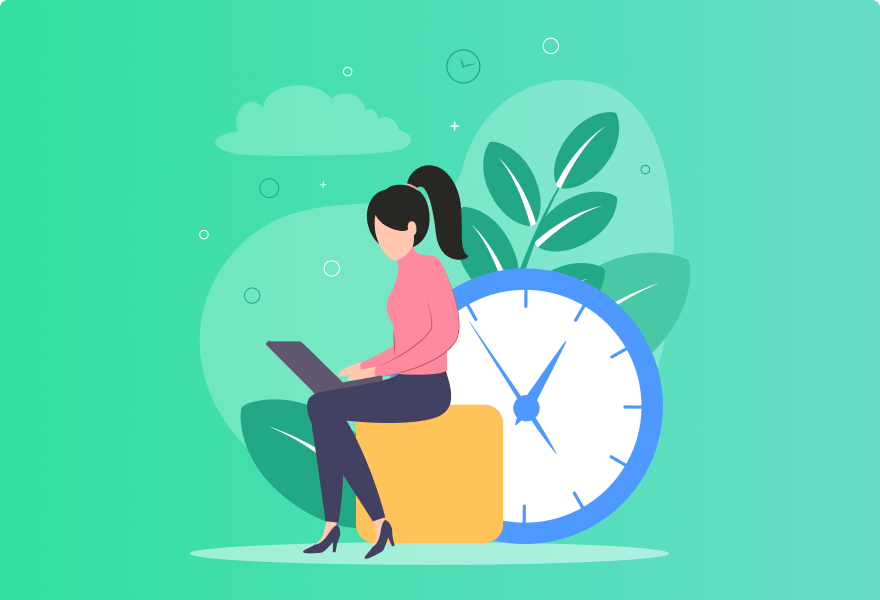 10+ Best Time Tracking tools</br>for Trello in 2021