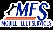 M.F.S. Mobile Fleet Services