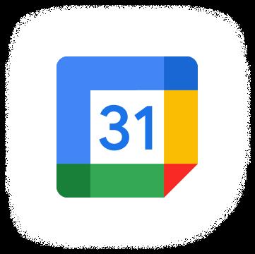 Google Calendar Guide