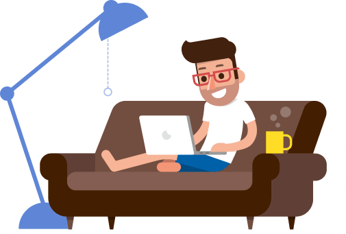 The Ultimate List of Best<br>Trello Power-Ups for<br>Remote Work