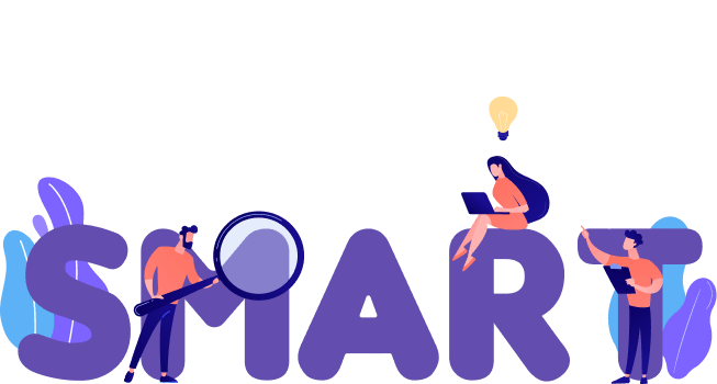 What are Project</br>Objectives and How</br>to Write Them,</br>with Examples