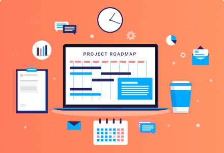 How to Build a Perfect<br>Jira Roadmap