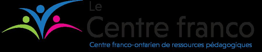 Le centre franco